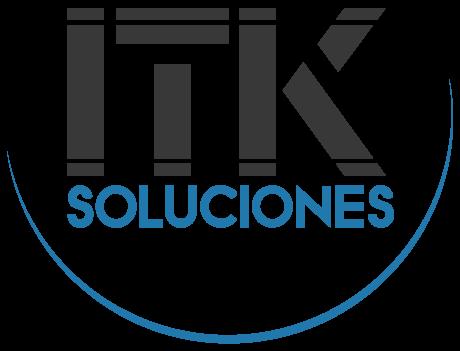 ITK Soluciones